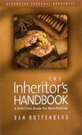 Inheritor's Handbook A Definitive Guide for Beneficiaries