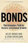 Bonds The Unbeaten Path to Secure Investment Growth