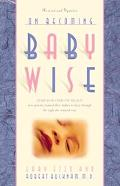 On Becoming Babywise-revised+updated