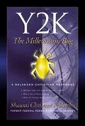 Y2k the Millennium Bug: A Balanced Christian Response