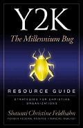 Y2K : The Millenium Bug Resource Guide