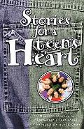 Stories for a Teen's Heart Book 1