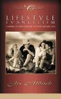 Life Style Evangelism