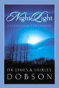 Night Light A Devotional for Couples