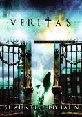 Veritas Conflict A Novel of Spiritual Warfare