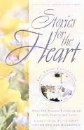 Stories for the Heart, the 3rd Collection