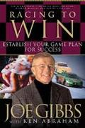 Racing to Win Establish Your Game Plan for Success