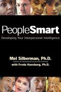 Peoplesmart Developing Your Interpersonal Intelligence