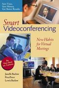 Smart Videoconferencing New Habits for Virtual Meetings
