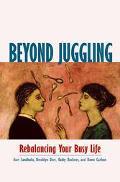 Beyond Juggling