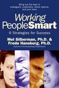 Working PeopleSmart 6 Strategies for Success