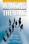 Walking the Talk The Business Case for Sustainable Development