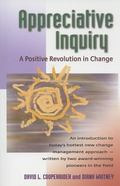 Appreciative Inquiry A Positive Revolution in Change
