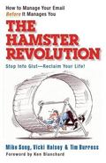 Hamster Revolution How to Manage Your Email Before It Manages You