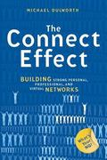 Connect Effect Building Strong Personal, Professional, and Virtual Networks