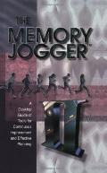 Design for Six Sigma Memory Jogger Desktop Guide Desktop Guide of Tools And Methods for Robu...