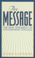 Message New Testament