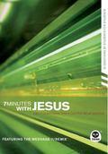 7 Minute Remix (Jesus)