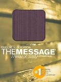 Message Remix Purple Pocket Edition