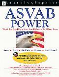 ASVAB Power