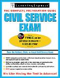 Civil Service Exams