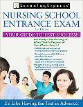 Nursing School Entrance Exam, 2nd Edition