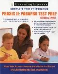 Praxis II: ParaPro Test Prep (0755-1755) (Praxis II : Parapro Test Prep)