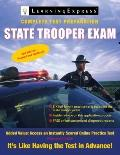 State Trooper Exam, Second Edition