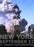 New York, September 11