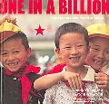 One in a Billion Xploring the New World of China