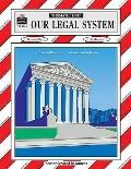 Our Legal System