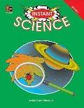 Instant Science Primary