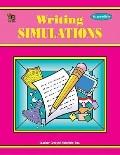 Writing Simulations-Intermediate