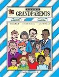 Grandparents Thematic Unit
