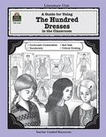 Guide for Using The Hundred Dresses in the Classroom