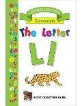 Letter L Easy Reader