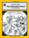 Chocolate Touch-Literature Unit