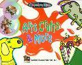 Creative Kids Arts, Crafts & More