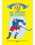 Ice Hockey Easy Reader