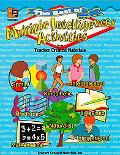Best of Multiple Intelligences Activities