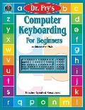 Computer Keyboarding