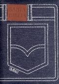 Biblia Reina-Valera 1960 Con Concordancia