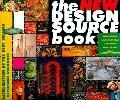 New Design Source Book