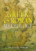 Greek & Roman Mythology