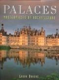 Palaces Masterpieces of Architecture