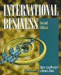 International Business Blunders in International Business