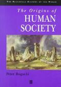 Origins of Human Society