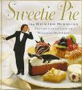 Sweetie Pie: The Richard Simmons Private Collection of Dazzling Desserts