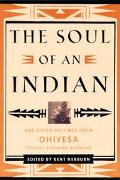 Soul of an Indian And Other Writings from Ohiyesa (Charles Alexander Eastman)