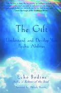 Gift Understand and Develop Your Psychic Abilities